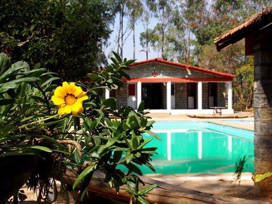 Eagle Ridge Bengaluru Hotel Reviews Photos Rate Comparison Tripadvisor