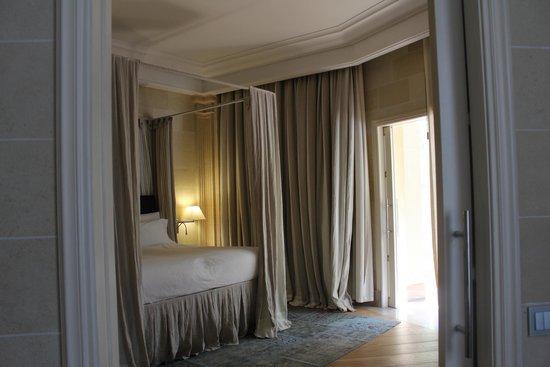 Majestic Hotel & Spa Barcelona: Bedroom