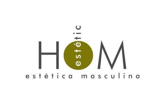 Hom Estetic