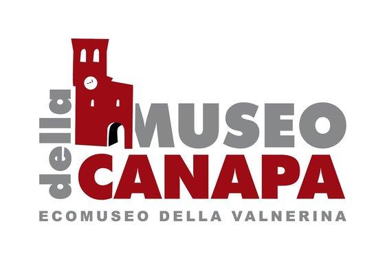 Museo della Canapa