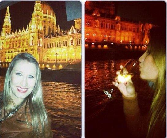 Danube: .