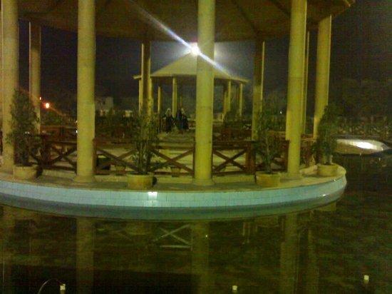 Jheel Park