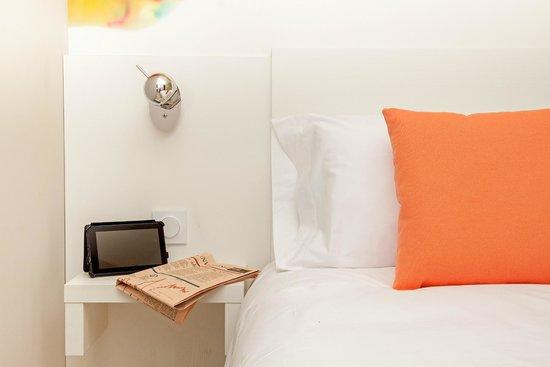 Apartamentos Blume Cruz: Apartamentos compartidos para 2-6 personas