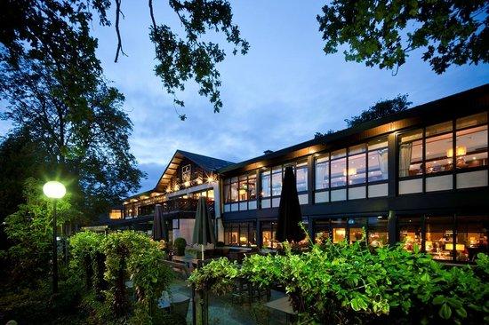 Photo of Van Der Valk Hotel De Bilt