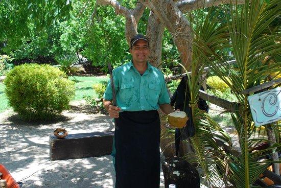 Melia Peninsula Varadero: 3