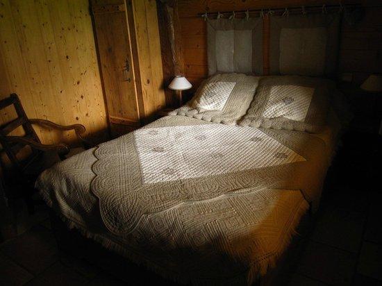 chambres d 39 h tes du mont sixt fer a cheval chambres d 39 hotes du mont 0. Black Bedroom Furniture Sets. Home Design Ideas