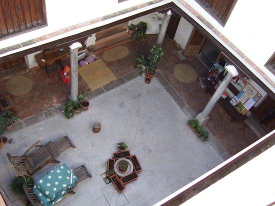 Mochi Guest House