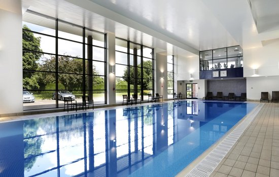 Swimming pool - Hotels in dundalk with swimming pool ...