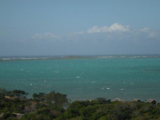 Babaomby Island Lodge: Photo 1
