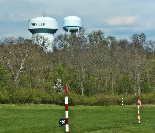 Miles Of Golf >> Miles Of Golf Fairfield 2019 All You Need To Know Before You Go