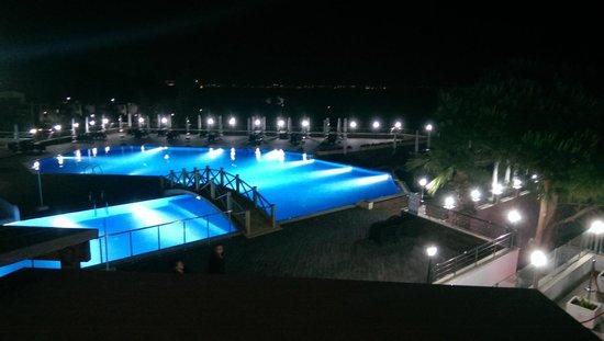 Woxxie Hotel: prachtig