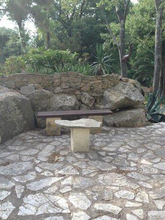 Hacienda des Roucans Guest House: 2