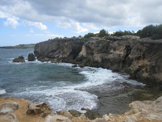 Maha'ulepu Heritage Trail