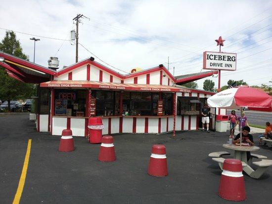 Chinese Restaurants Near Murray Utah