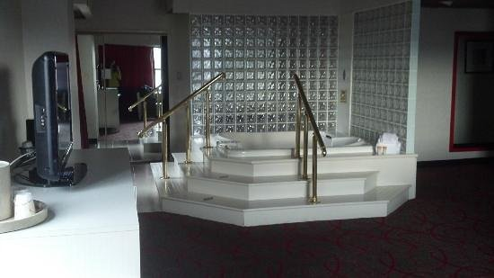 city tropican casino cheap rooms room hotel tropicana atlantic in