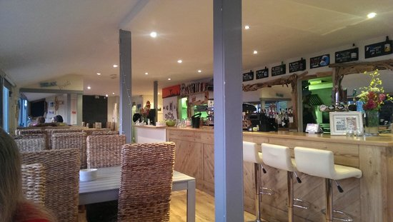 Beresford Hotel Newquay Best Rooms
