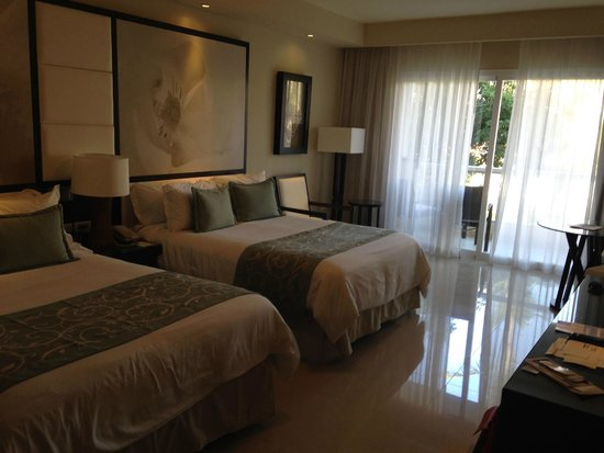 Royalton Punta Cana Resort & Casino: Adults Only Room