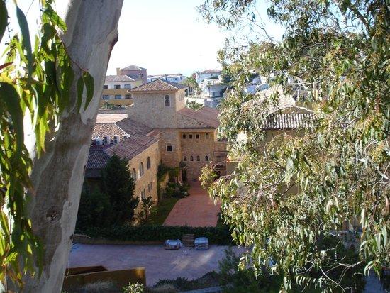 Hotel Best Alcazar: Hotel