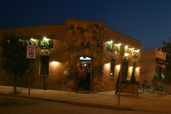 Heneghan's Tavern & Restaurant