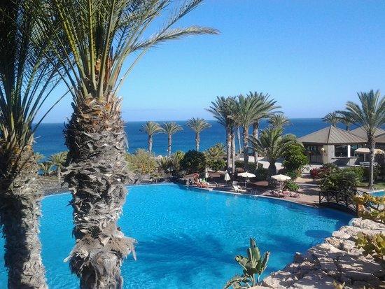 R2 Rio Calma Hotel & Spa & Conference : basen