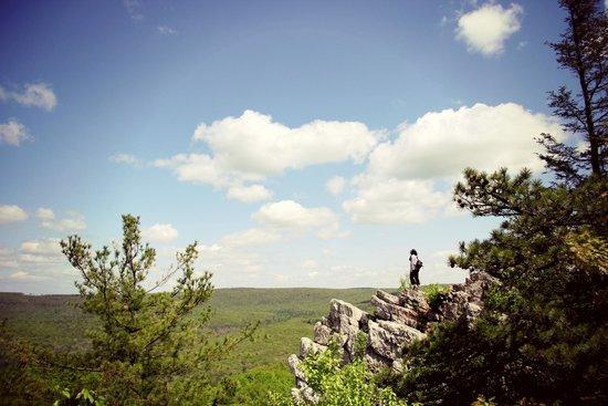 Pine Grove (PA) United States  city photos : Our site: fotografía de Pine Grove Furnace State Park, Pensilvania ...