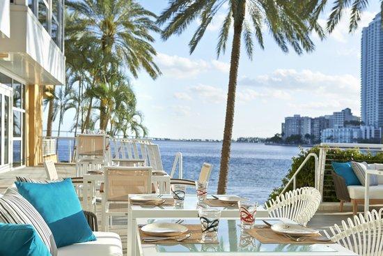 Mandarin Oriental Miami Updated 2018 Prices Amp Hotel