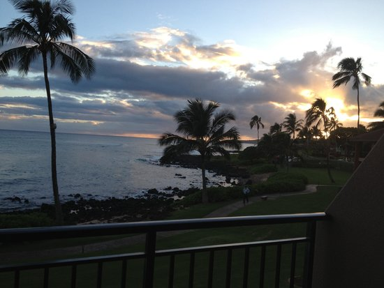 Sheraton Kauai Resort: Sheraton on Poipu