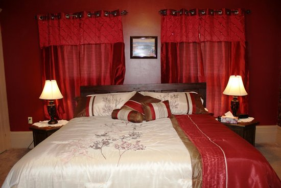 the pictou puffin bed and breakfast nova scotia b b reviews photos price comparison. Black Bedroom Furniture Sets. Home Design Ideas