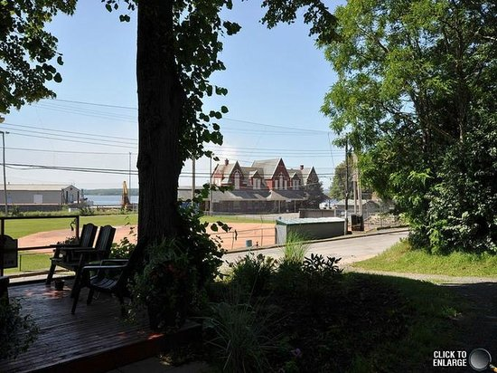 the pictou puffin bed and breakfast updated prices reviews photos nova scotia b b. Black Bedroom Furniture Sets. Home Design Ideas