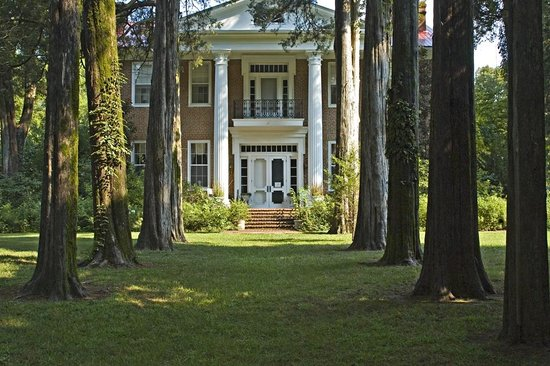 Holly Springs, MS: getlstd_property_photo