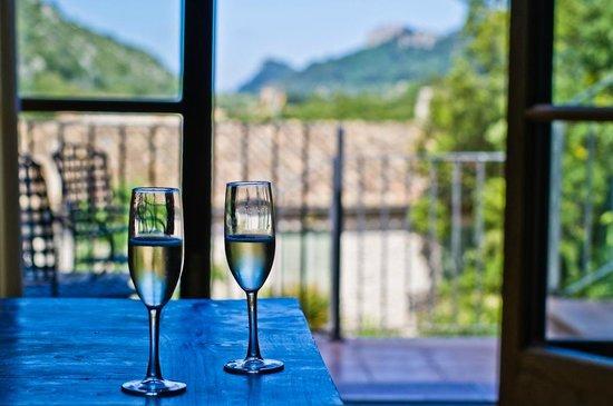 Finca Hotel Son Palou : View 2