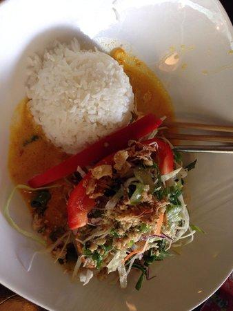 Hoai Nam Restaurant