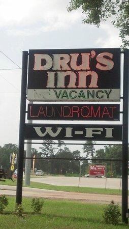 Motel  Hwy  Hattiesburg Ms