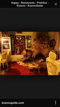 Restorant Pellumbi: getlstd_property_photo