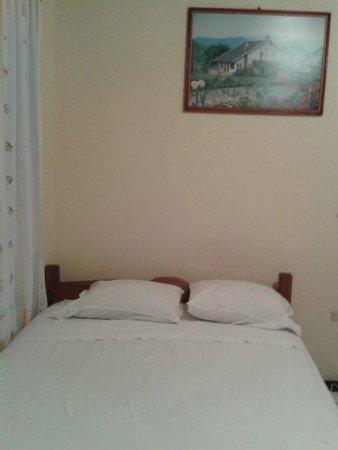 Arenal Traveller's Inn