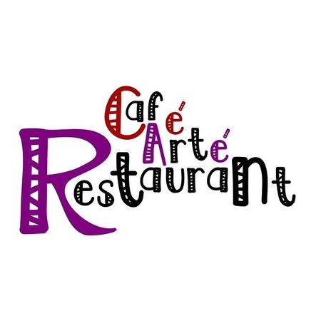 CafeArte