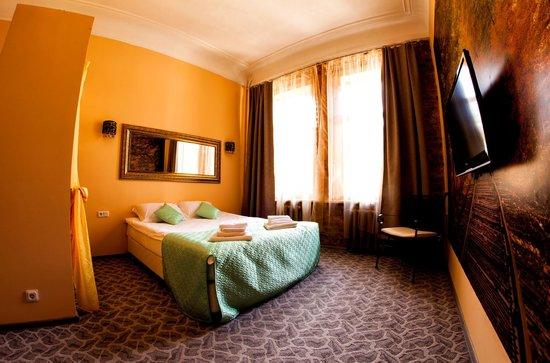 мини отель марата санкт петербург