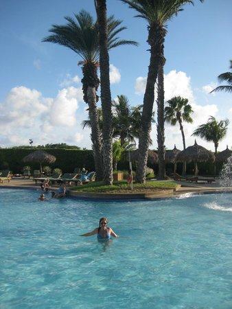 Westin resort and casino aruba tripadvisor daymare town 2 pastel games