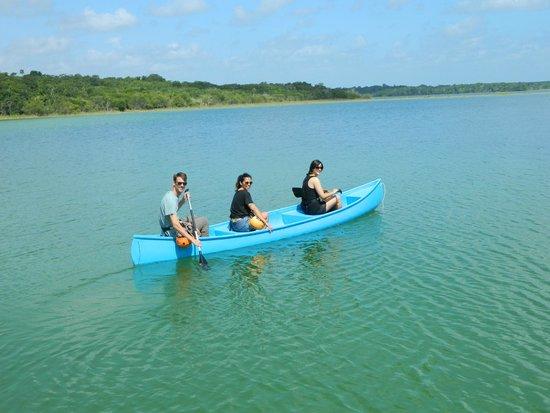 Best Maya Tours