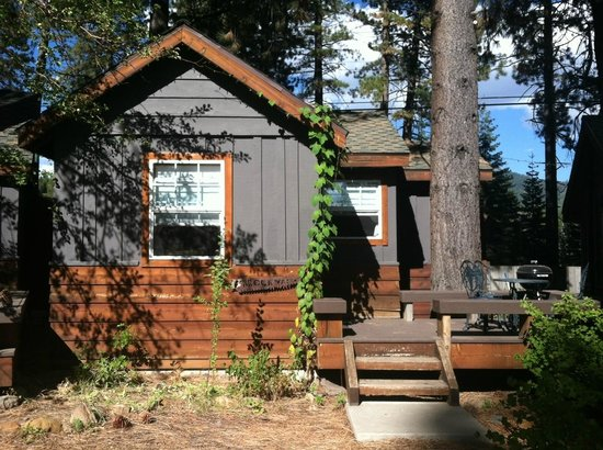 south cottages cabin rentals pool lake tahoe cabins with deals