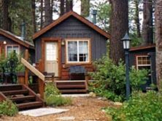 Rustic Cottages Updated 2018 Prices Amp Cottage Reviews