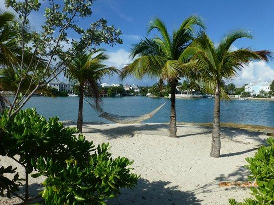 Sandyport Beaches Resort: Best vacation ever!