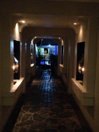 The Reef House Palm Cove - MGallery Collection : Evening Ambience