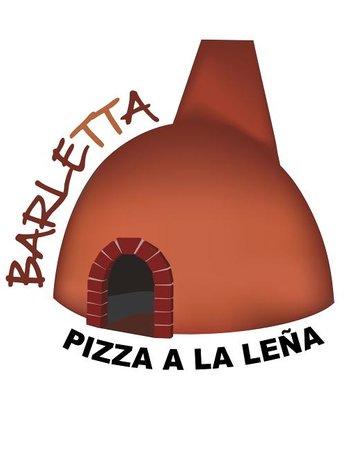 Barletta Pizza