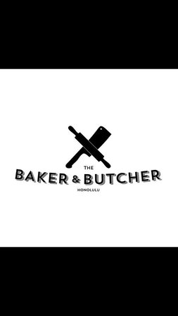 The Baker & Butcher