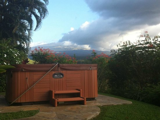 Maui Tradewinds: Perfect beginning or end of the day