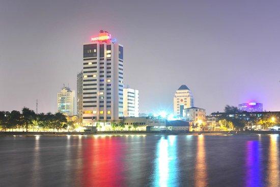 Photo of Hanoi Hotel