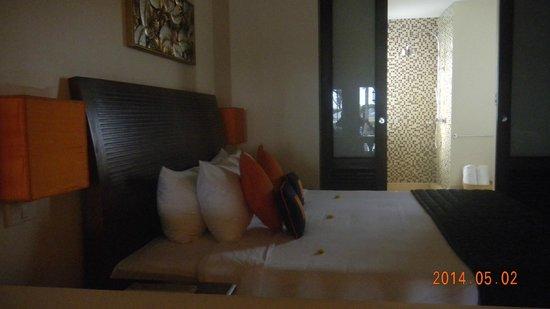 Anantara Hoi An Resort : Our Room