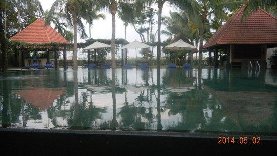 Anantara Hoi An Resort : Pool