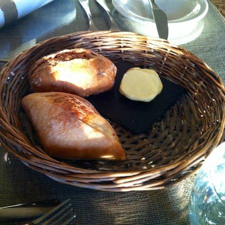 Limestone: Bread and butter